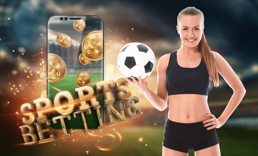 Sports Betting game - Winbox Malaysia